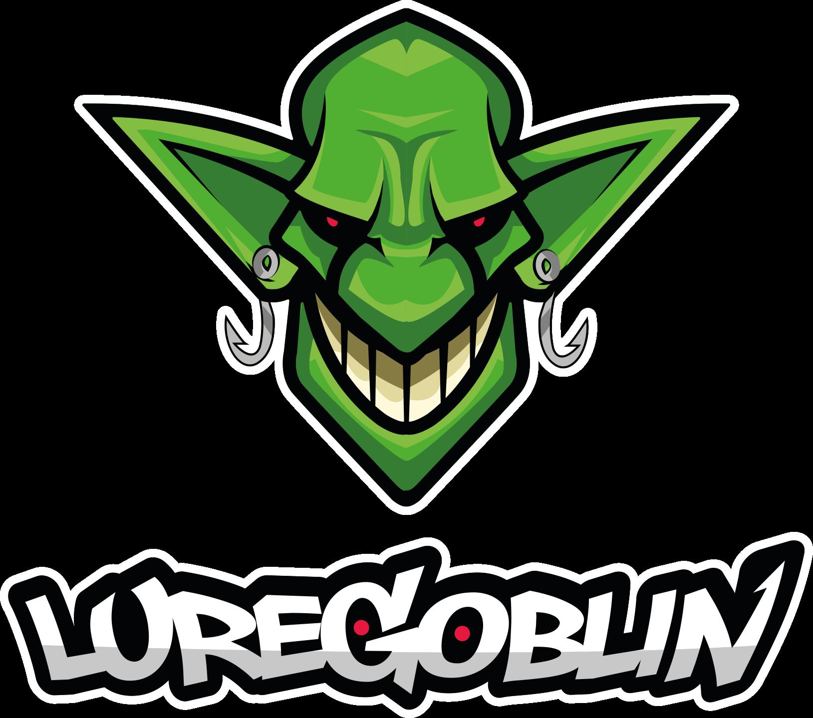 Luregoblin