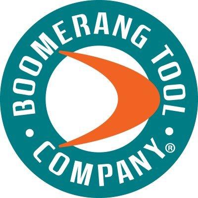 Boomerang-tool