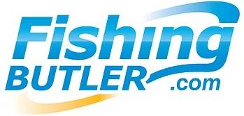 FishingButler