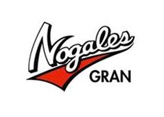 Gran-Nogales
